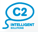 C2 Intelligent Solutions