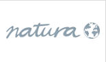 NATURA | Marketing Digital