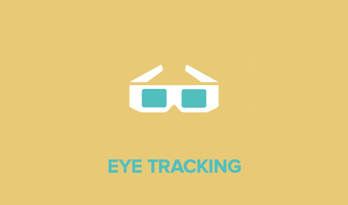 Eye Tracking: qué es y por qué usarlo en Neuromarketing